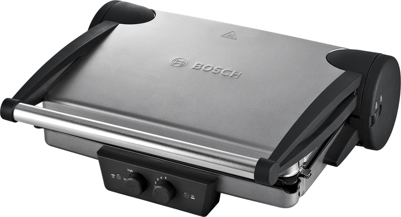 Elektrinis grilis Bosch TFB4431V