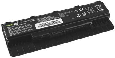 Green Cell Pro Laptop Battery For Asus G551 5200mAh