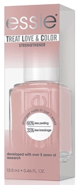 Küünetugevdaja Essie Love & Color Strengthener Lite-Weight, 13.5 ml