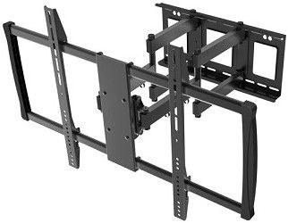 NewStar LFD-W8000 Wall Mount 60-100''