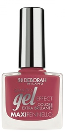 Deborah Milano	Smalto Gel Effect 9.5ml 22