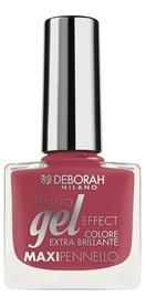 Deborah MilanoSmalto Gel Effect 9.5ml 22