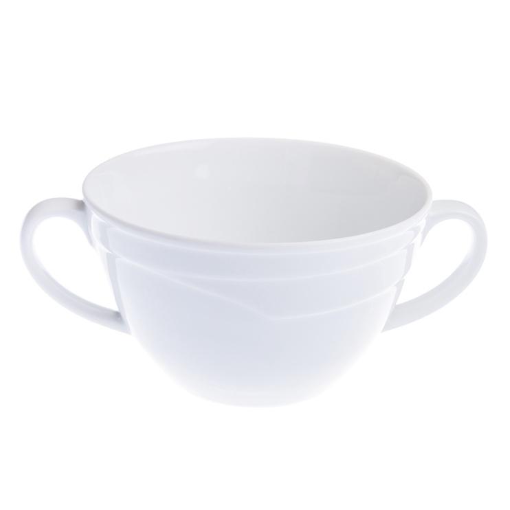 Sultinio puodelis Chodziez, 450 ml