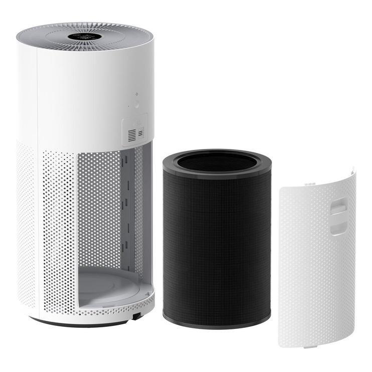 Очиститель воздуха Smartmi Air Purifier