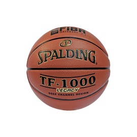 PALL KORV SPALDING TF1000LEGACY FIBA 7