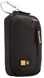 Case Logic TBC402K Compact Camera Case Black