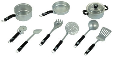 Klein WMF Pot And Kitchen Equipment Set 9428