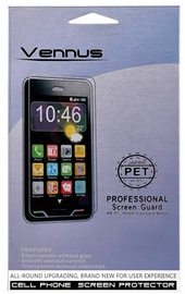 Vennus Matt Pro HD Quality Samsung Core Plus Screen Protector