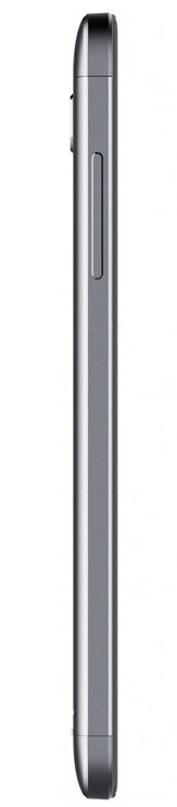 ZTE Blade V7 Lite 16GB Dual Grey