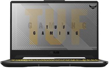 Asus TUF Gaming A15 FA506IU-AL006T PL