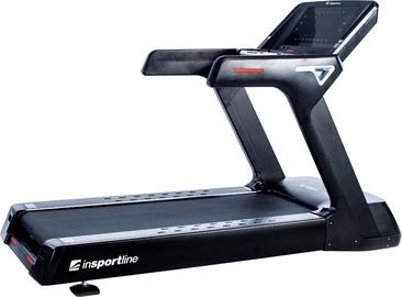 inSPORTline Gardian G8 Treadmill 13970