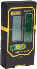 Stanley LD-200 Detector