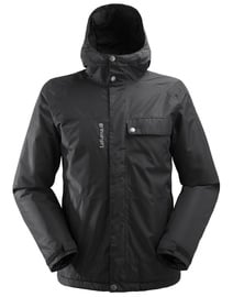 Lafuma Access Warm Jacket LFV11417 Black L