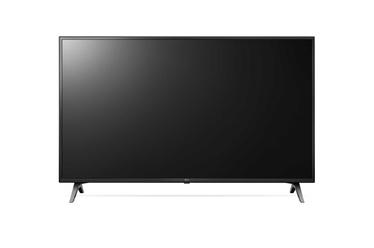 Televiisor LG 55UM7100PLB