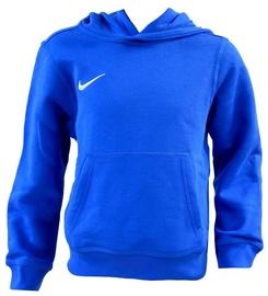 Nike Team Club Crew JR 658500 463 Blue XS