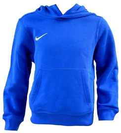 Nike Team Club Crew JR 658500 463 Blue XS