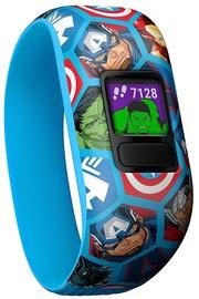 Garmin Vivofit jr. 2 Marvel Avengers
