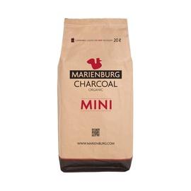 Kokogles Marienburg Mini, 20 l