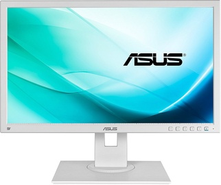 Monitorius Asus BE24AQLB-G