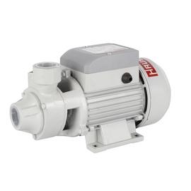 Elektrinis vandens siurblys Haushalt VS-750QB, 750 W