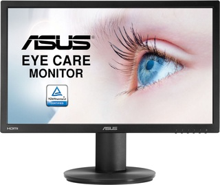 Monitorius Asus VP229HAL