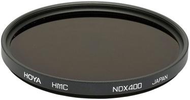 Hoya ND400 HMC 67mm