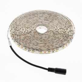 Šviesos diodų LED hermetinė juosta Vagner SDH 4,8W/m 3528