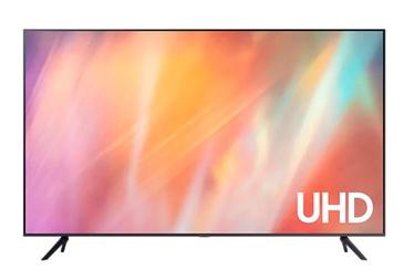 """Televiisor Samsung UE65AU7172UXXH, LED, 65 """""""