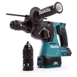 Makita Hammer Drill DHR243Z