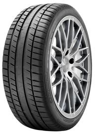 Kormoran Road Performance 195 65 R15 91V
