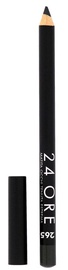 Deborah Milano Eye Pencil 24 Ore 1.5g 265