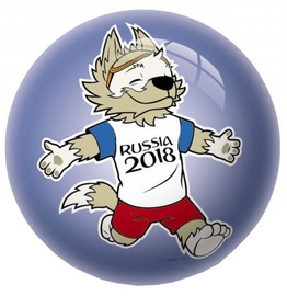 Mondo FIFA Samara 2018 Ball 6cm