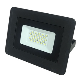 Prožektors Okko E023E, 20W, 4000K, LED