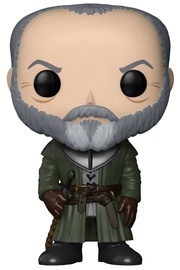 Funko Pop! Television Game Of Thrones Davos Seaworth 62