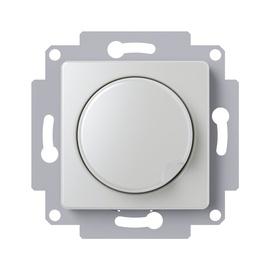Dimmer Mikro kreem 400W 220V