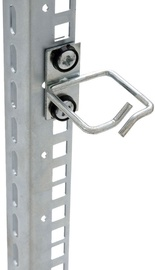 Triton RAX-D2-X44-X3 Cable Hook