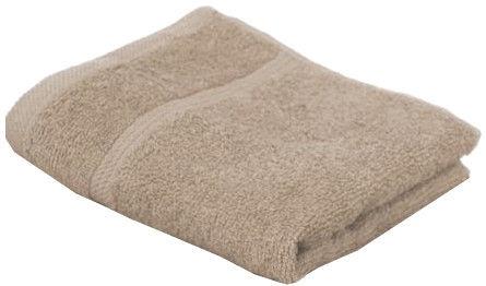 Bradley Towel Bamboo 70x140 Lux Beige