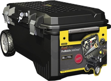 Stanley 1-94-850 FatMax Promobile Jobchest