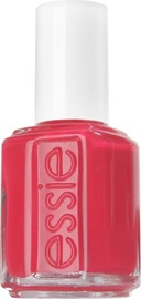 Essie Nail Polish 13.5ml 72