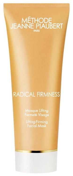 Veido kaukė Jeanne Piaubert Radical Firmness Lifting Firming Facial Mask, 75 ml