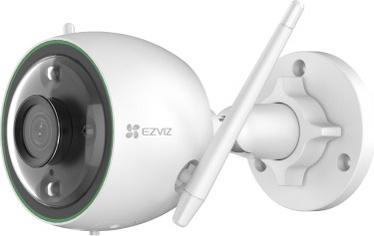Купольная камера Ezviz CS-C3N-A0-3H2WFRL (4mm)
