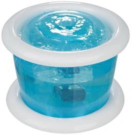Trixie Bubble Stream Automatic Water Dispenser