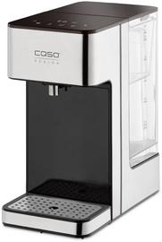 Caso Water Dispenser HW 600 Stainless Steel 1868