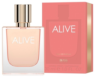 Kvepalai Hugo Boss Alive 30ml EDP