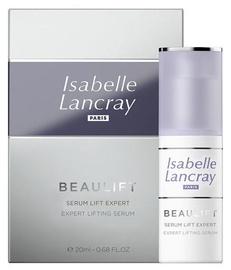 Isabelle Lancray Beaulift Expert Lifting Serum 20ml