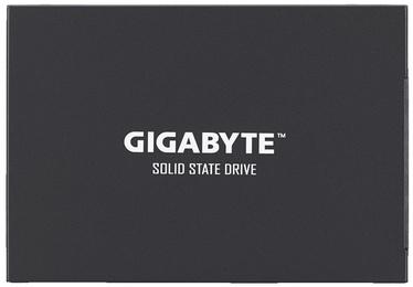 Gigabyte UD PRO 512GB SATAIII GP-GSTFS30512GTTD