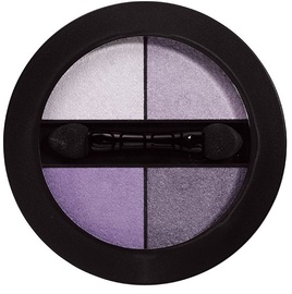Gosh Quattro Eye Shadow 3g Q57