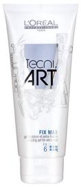 L`Oréal Professionnel Tecni Art Fix Max Gel 200ml
