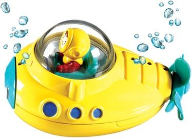 Munchkin Undersea Explorer 011580