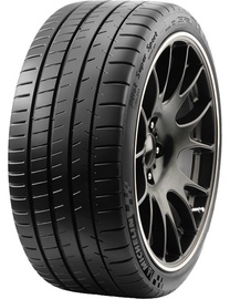 Michelin Pilot Super Sport 255 45 R19 100Y N0